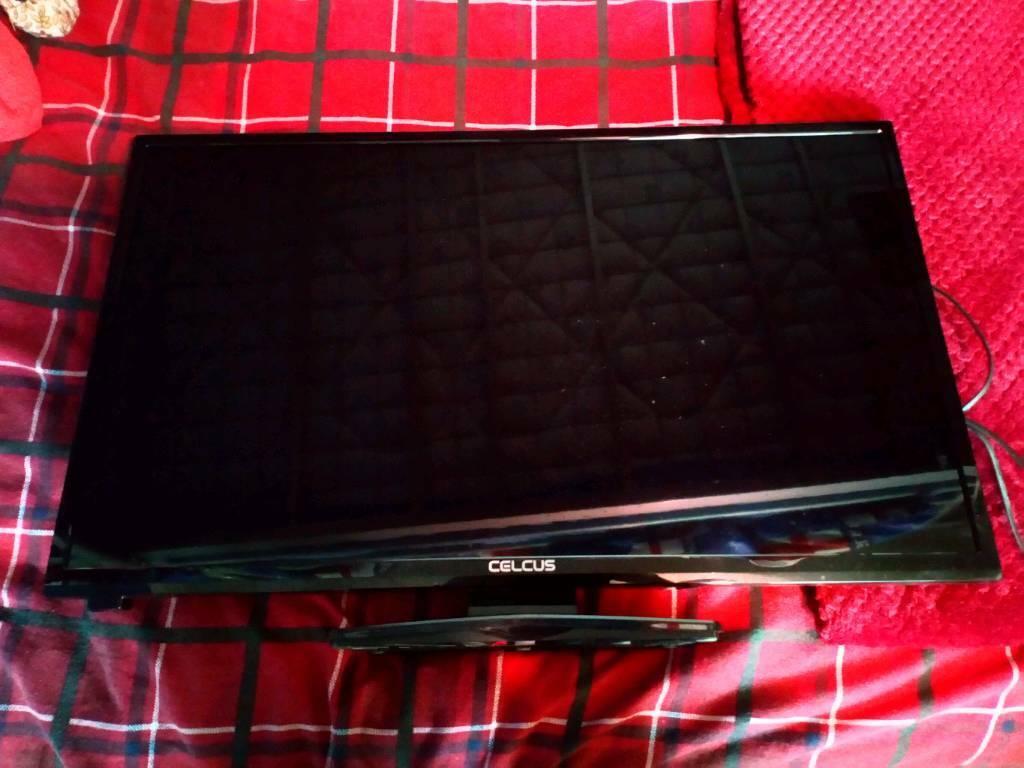 repair flat screen tv sound