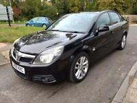 2009 Vectra Automatic 1.9 Diesel New Cambelt