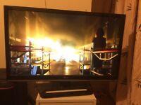 "LG 32"" LED FULL HD TV"