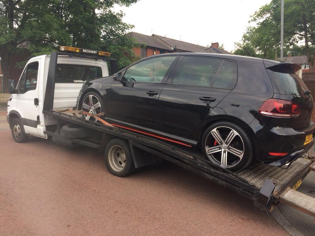 SCRAP MY CAR SELL MY CAR SCRAP CARS AND VANS WANTED SPARES OR ...
