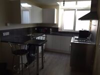 Location, location! Opposite white city tube and the Westfield, newly renovated!
