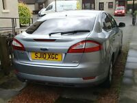 TDCI MONDEO FOR SALE OR SWAP