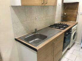 THREE BEDROOM FLAT TO LET AT CANNING ROAD, STRATFORD CITY E15 3NW