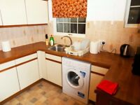 Single room available in Upminster (District line) FURNISHED