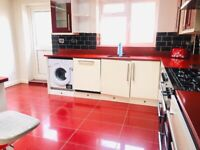 Three Bed House Close to Ilford Lane