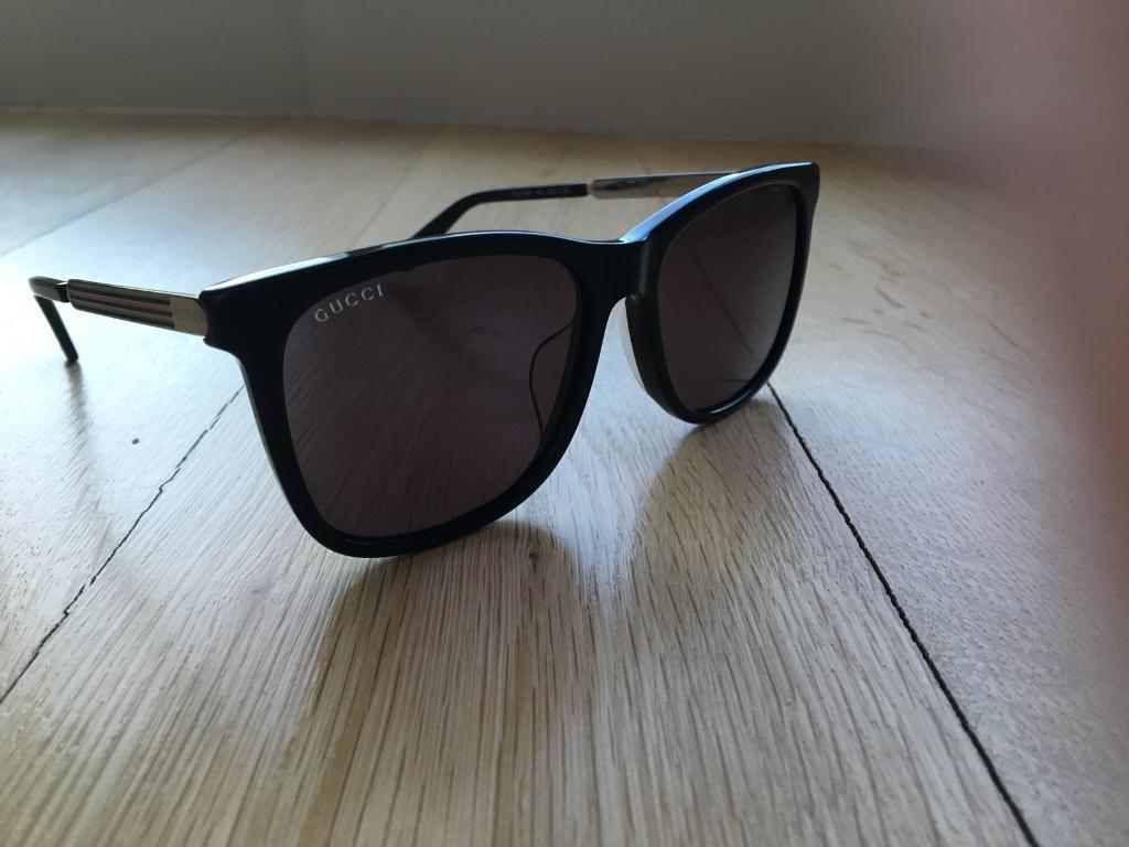 c6185173824 GUCCI sunglasses BRAND NEW