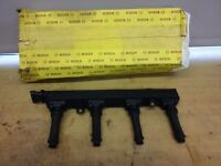 genuine bosch ignition coil pack