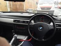 Bmw 320D Se For Sale CHEAP!!!
