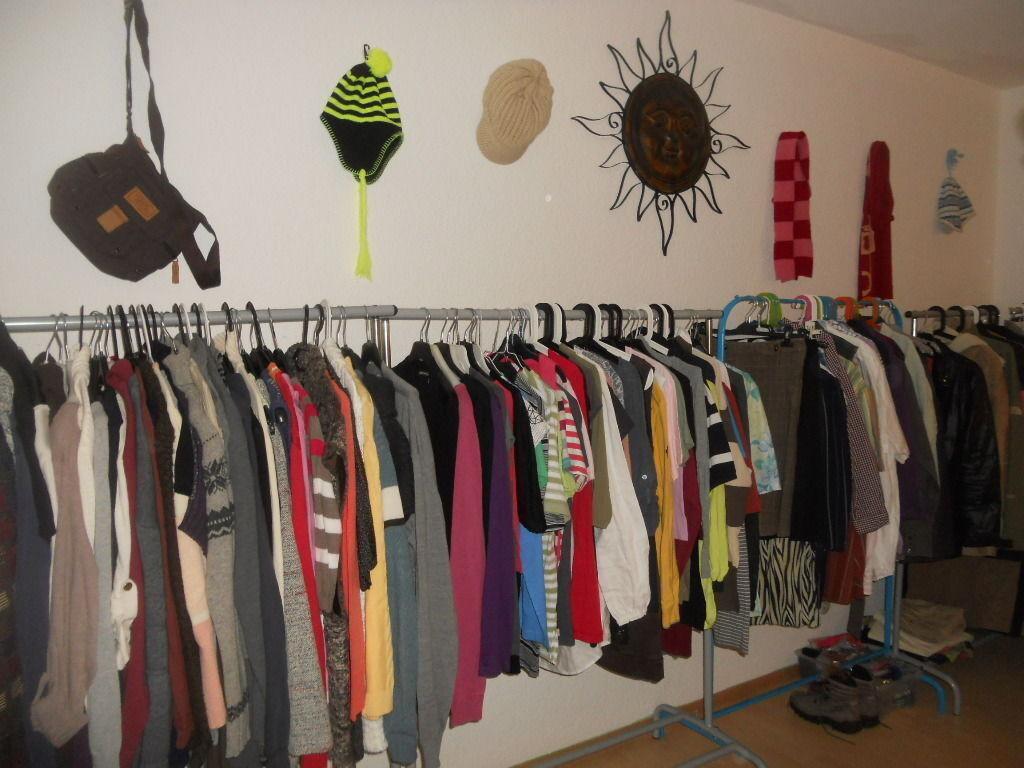 biggis-mode-boutique