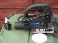 joblot of power tools