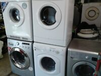 A&S For sale washing machine from £80 & tumble dryers from £65 all in good working order and g.tee