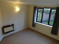 Freshly Redecorated 1 Bedroom House With Enclosed Back Garden - Available Now.