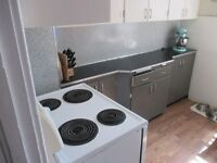 House in Lord Roberts, $1250, 2BR + gas, hydro, water (K532)