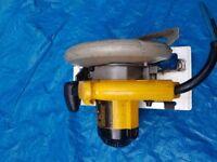 Cheap Dewalt mitre Saw drill for sale 240v
