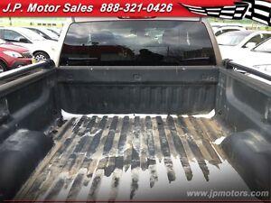 2012 Chevrolet Silverado 1500 LT, Crew Cab, Automatic, 4x4 Oakville / Halton Region Toronto (GTA) image 16