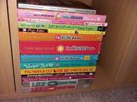 Kids books| children | ideal gift for Christmas