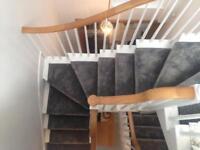 AR Carpets & Flooring Specialist