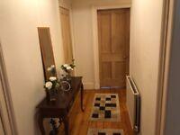Double Room Haymarket ( Fringe )
