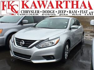 2016 Nissan Altima REMOTE START**PRICE REDUCED!!!*
