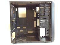 Gaming PC: Intel i5-2500 3.30GHz 8GB DDR3 1600Mhz Asus Radeon HD 7790 1GB DDR5 1.32Tb HDD Seagate