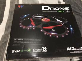 Drone brand new in box