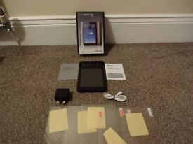 Boxed Asus Memo Pad HD7, Great condition!!