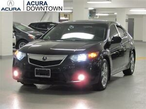 2013 Acura TSX SOLD - Pending Delivery /Premium/Bluetooth/Sunroo
