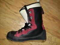 Northwave Snowboard Boots UK 4.5 - 5