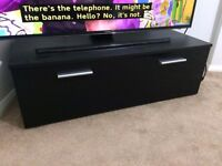 TV Stand / Unit Cabinet