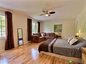 424 900$ - Maison 2 étages à vendre à Cantley Gatineau Ottawa / Gatineau Area image 6