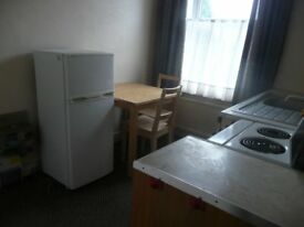 Bedsit in Shared House in Aylesbury