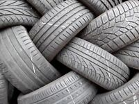 Touchstone tyres london barking / wholesale part worn tyres ( branded tyres )