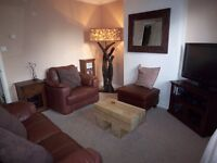 Gorleston House Rental (Unfurnished) Available Early January