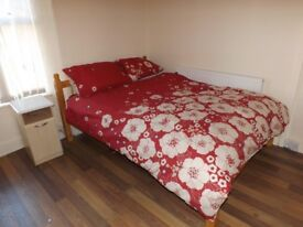 Double Room to Let In A Houseshare - CAMBORNE