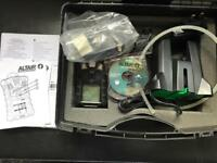 MSA Altair 4 Multigas Detector.