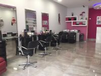 Hair & Beauty Get 20% off on your first appointment, new clients only