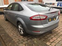 FORD MONDEO 2011 2012 2013 2014 1.6 TDCI BREAKING FOR PARTS! CALL US ON 07974010203!
