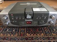 The Singing Machine - KaraokeVision