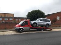 24 HOUR CAR,BIKE,BREAKDOWN,RECOVERY,TRANSPORTATION,TOW SERVICE,AUCTION,SCRAP CAR,FLAT TYRE,