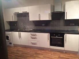 2 bed Liverpool City Centre Unfurnished Apartment - £600 pcm