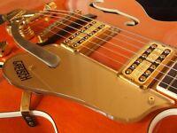 Gretsch 'Chet Atkins' Guitar