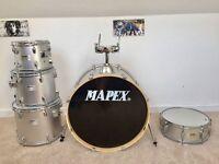 Mapex V Series shell kit