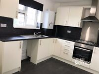Newly Refurbished 2 Bedroom Flat In Chingford, E4, Large Flat, Separate Kitchen and Living room