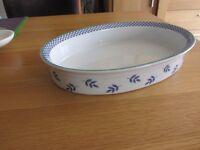 Villeroy and Boch Serving dishes Switch 3 Pattern