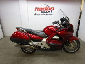 2008 Honda ST1300A ABS
