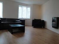 1 bedroom flat to rent in Sutton