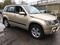 GREAT CONDITION*4 WHEEL DRIVE*