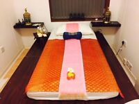New....Leela Thai Therapy and spa massage