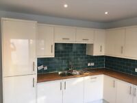 Wow!!! Brand new renovated house in the heart of Kingswood