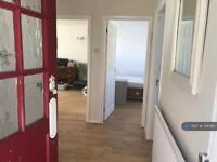 1 bedroom in Sunnybank Road, Potters Bar, EN6
